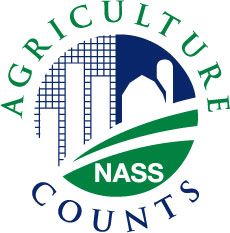 NASS-Ag-Production-Report-Pt-2